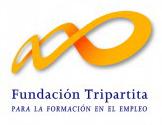 logo tripartita peq